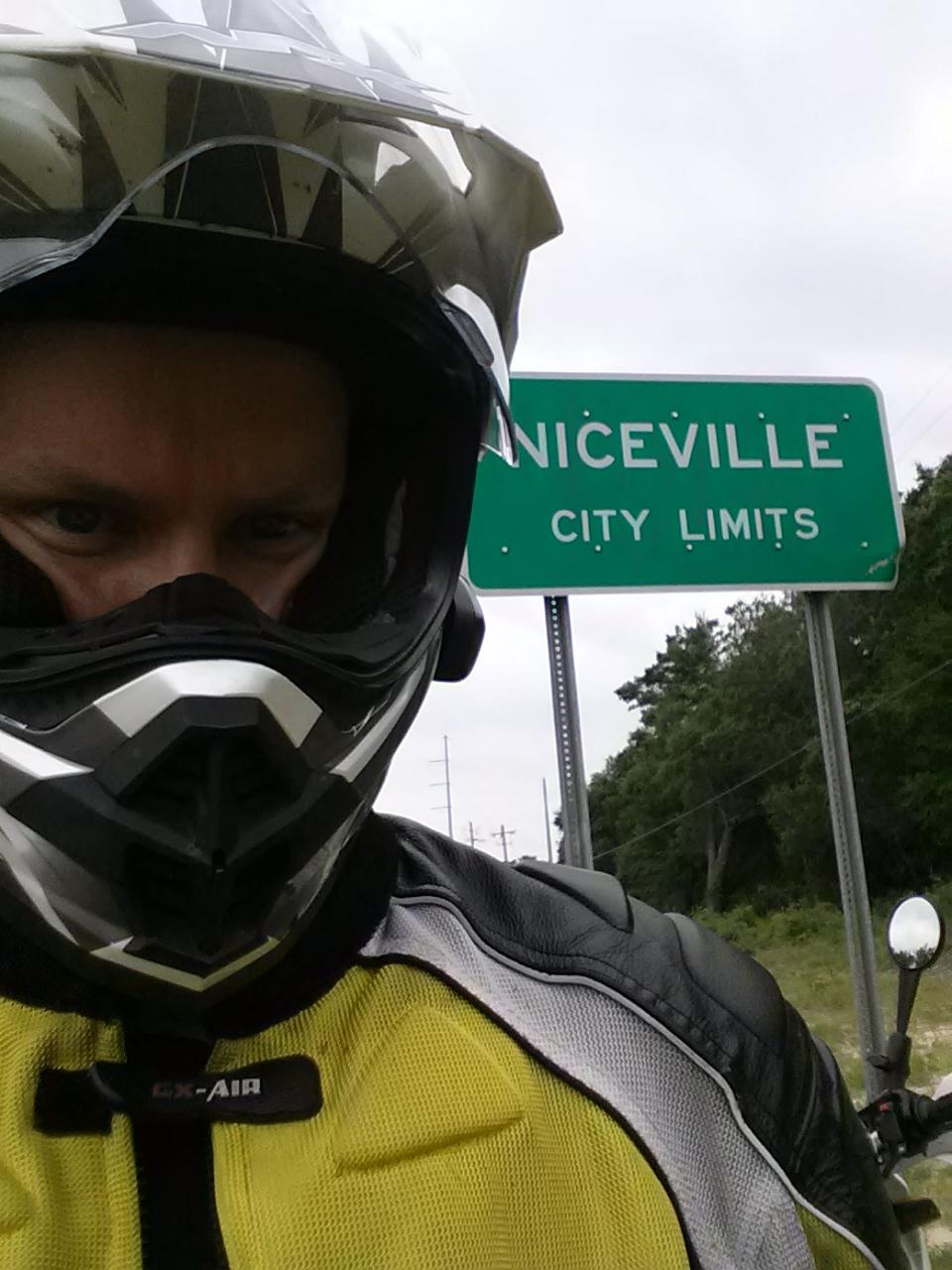 Niceville, FL